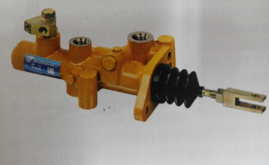 com'>液压马达 /a> 齿轮泵工作原理  a href='www.图片